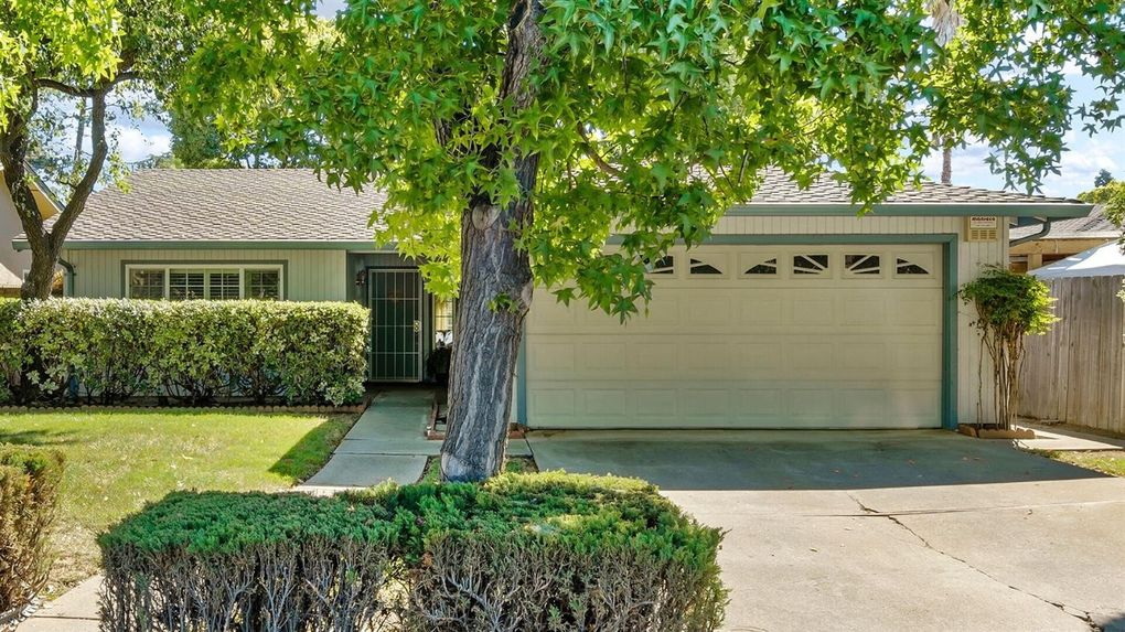 4120 Round Valley Cir Stockton, CA 95207