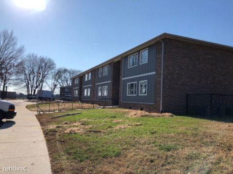 Photo of 2330 Hamilton Ave, South Pittsburg, TN 37380