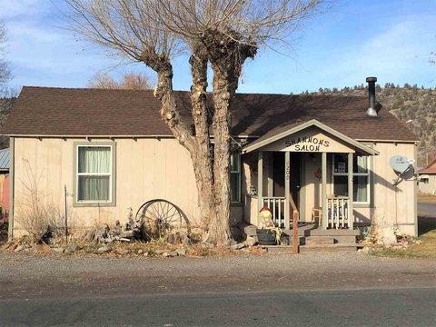 96023 Ca Real Estate Homes For Sale Realtor Com Nicholson,ms recently sold homes & real estate. 96023 ca real estate homes for sale