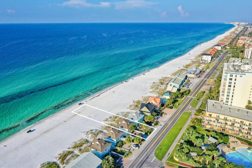 2871 Scenic Gulf Dr Miramar Beach Fl