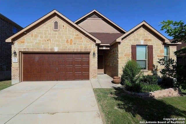 26410 Florencia Villa Boerne, TX 78015