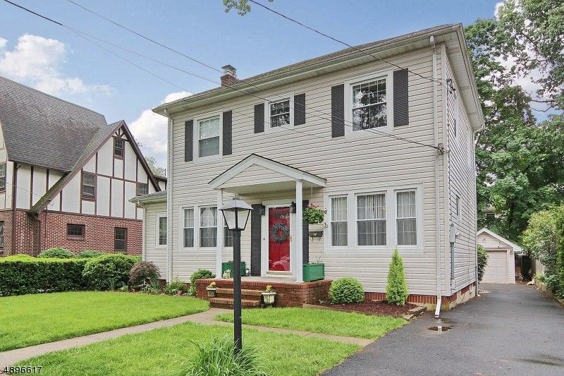 224 Byrd Ave Scotch Plains, NJ 07076