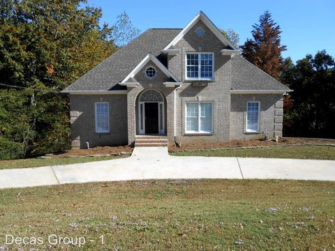 Photo of 119 Post Oak Dr, Trussville, AL 35173