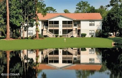 Photo of 1600 Big Tree Rd Unit L3, South Daytona, FL 32119