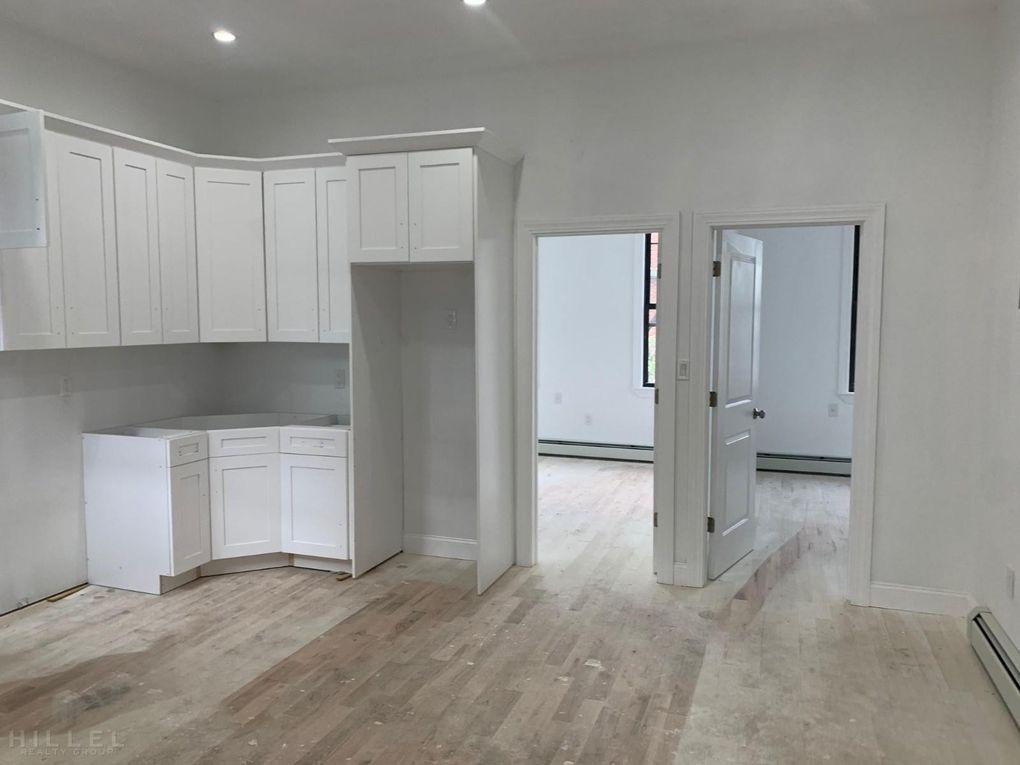 96 Fountain Ave Unit 3 Brooklyn Ny 11208 Home For Rent Realtor Com