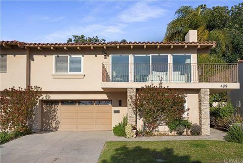 Newport Beach Ca Recently Sold Homes
