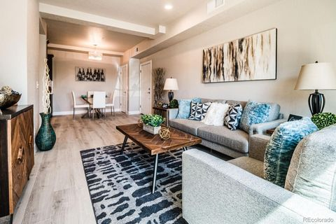 Photo of 1401 W 85th Ave Unit C104, Federal Heights, CO 80260