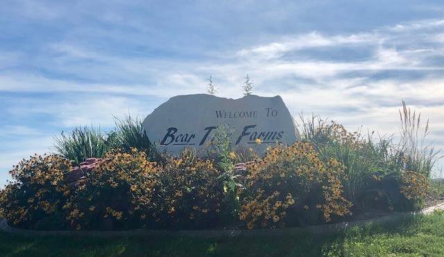 L237 Bear Tree Farms Lot 237 DeForest, WI 53532