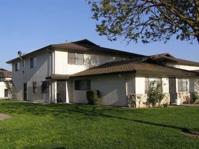 1252 Occidental Ave Unit 2 Stockton, CA 95203