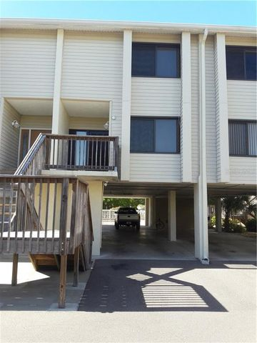Photo of 324 Windrush Blvd Unit 9, Indian Rocks Beach, FL 33785