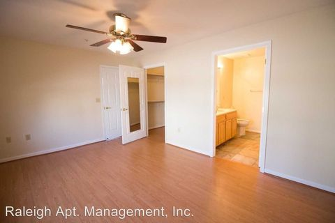 Photo of 45511 Westmeath Way Unit D14, Great Mills, MD 20634