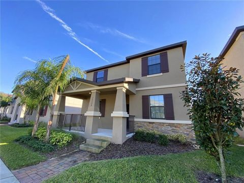 Photo of 15124 Night Heron Dr, Winter Garden, FL 34787