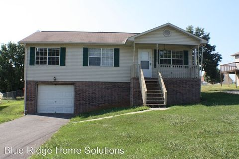 Photo of 171 Bradford Sq, Morristown, TN 37814