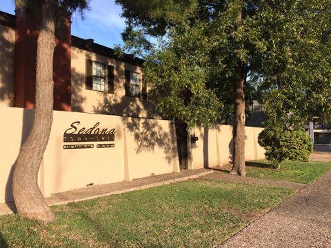 Photo of 5330 Kenosha Dr, Lubbock, TX 79413