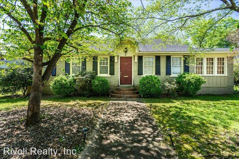 Photo of 185 Oakridge Ave, Macon, GA 31204