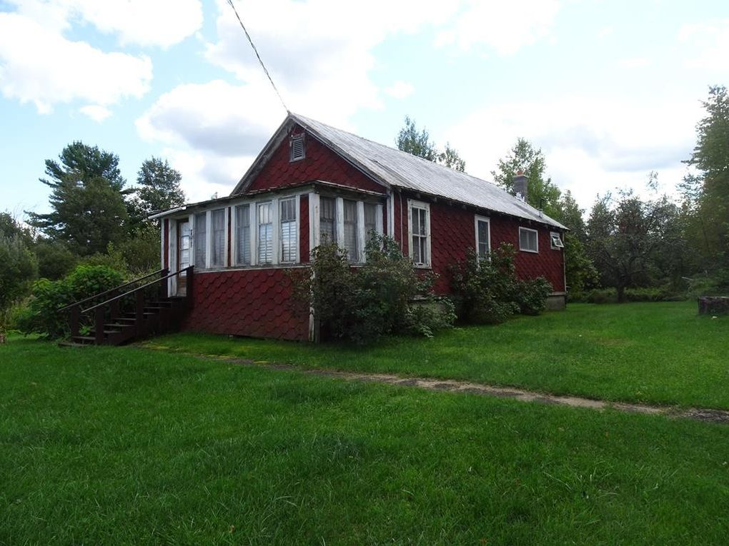 1892 State Highway 11C North Lawrence, NY 12967