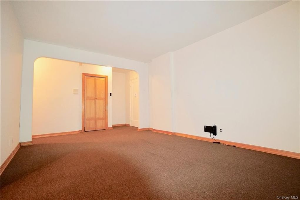 585 Mc Lean Ave Apt 5 D Yonkers Ny 10705 Home For Rent Realtor Com