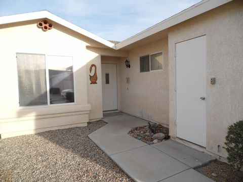 Photo of 2823 Osborn Dr Unit 102, Lake Havasu City, AZ 86406