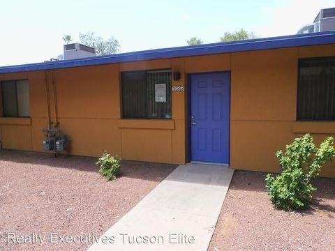 Photo of 350 N Silverbell Rd Apt 133, Tucson, AZ 85745