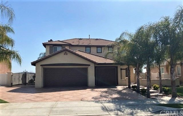 1315 Addison Way Perris, CA 92571