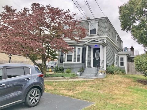 Photo of 16 King Ave Ste 1, Weymouth, MA 02188