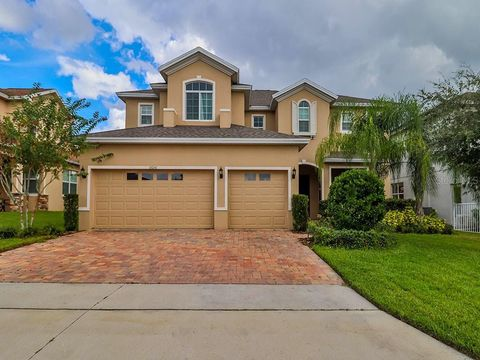 Photo of 16041 St Clair St, Clermont, FL 34714