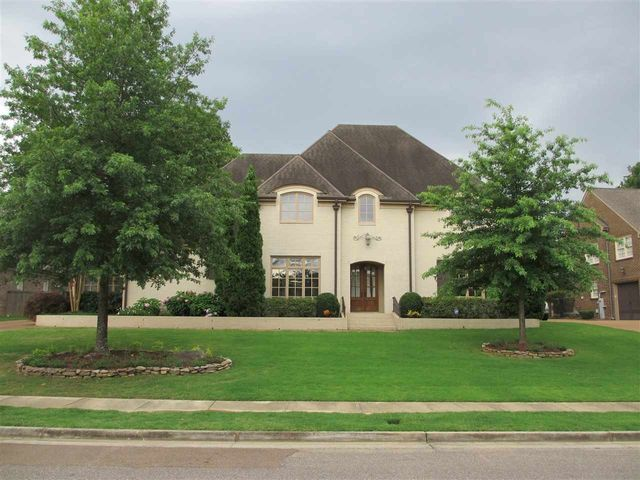 Schilling Gardens Assisted Living Collierville Tn