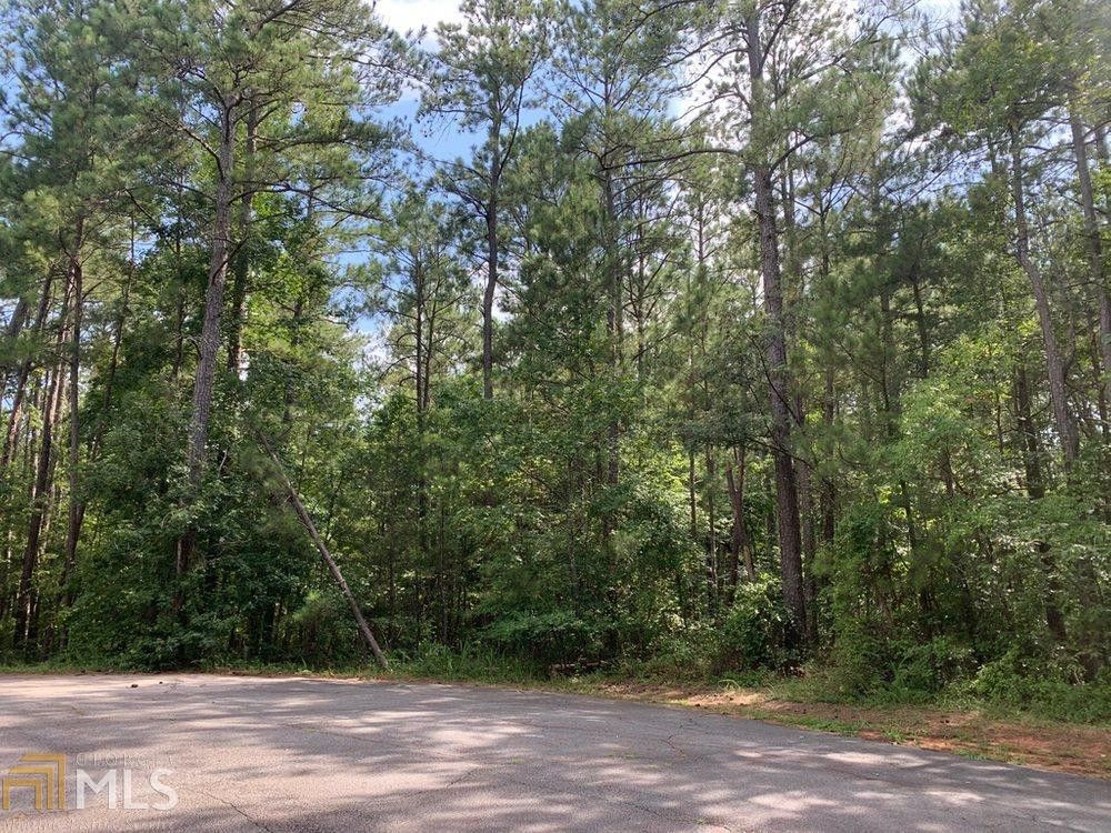 0 High Point Forest Dr Covington, GA 30016