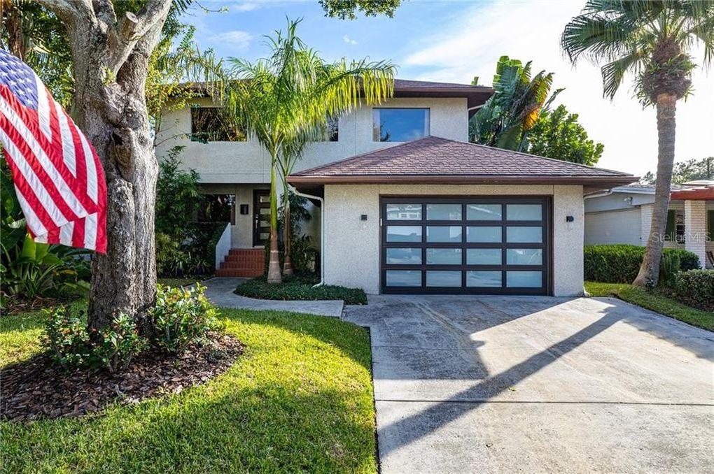 114 Chesapeake Ave Tampa, FL 33606