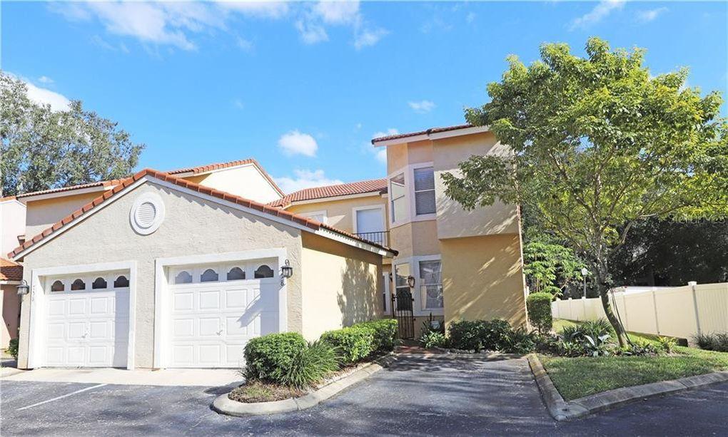 758 Cove Way Altamonte Springs, FL 32714
