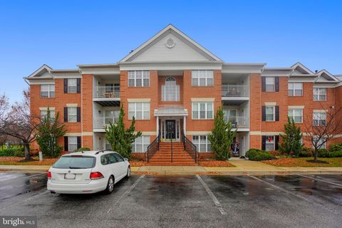 Photo of 2408 Forest Edge Ct Unit 303 C, Odenton, MD 21113