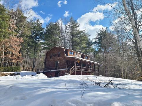266 W Hague Rd, Hague, NY 12836 with Newest Listings