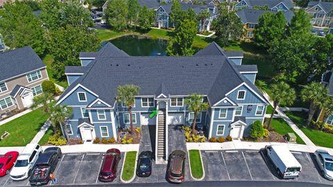 Admirals Walk Sarasota Fl Recently Sold Homes Realtor Com