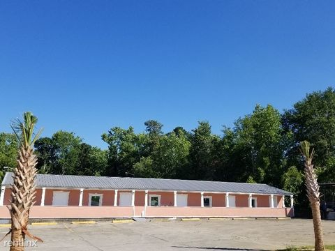 Photo of 222 Rodriguez Rd # 1, Orangeburg, SC 29118