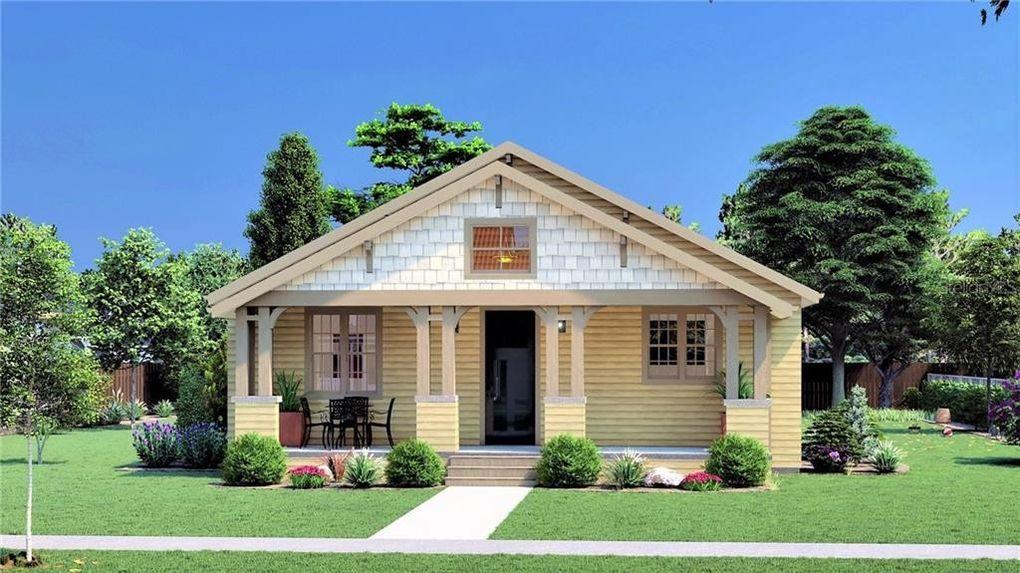 1871 5th St Sarasota, FL 34236