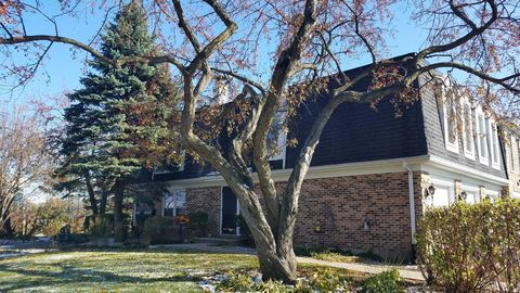 Photo of 727 Garfield Ave Apt B, Libertyville, IL 60048