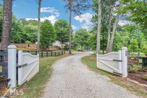 Photo of 15535 Wood Rd, Milton, GA 30004