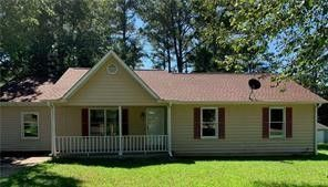 Photo of 107 Old Alabama Wagon Rd, Taylorsville, GA 30178