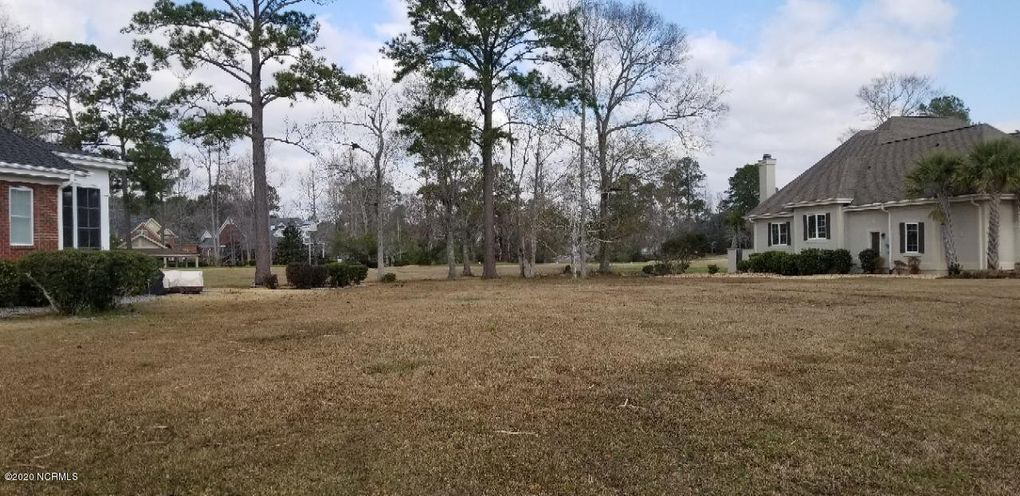 6586 Summerfield Pl SW Lot 4 Ocean Isle Beach Mainland, NC 28469
