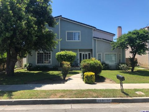 Northridge Ca Recently Sold Homes Realtor Com
