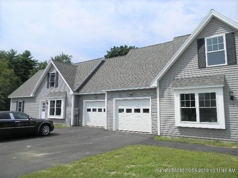 Photo of 6 Boulder Ln Unit 6, Sanford, ME 04002