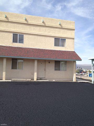 Photo of 3623 Wendell Ave Apt D, Bullhead City, AZ 86442