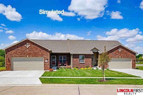 Photo of 9140 Red Sky Ln, Lincoln, NE 68520