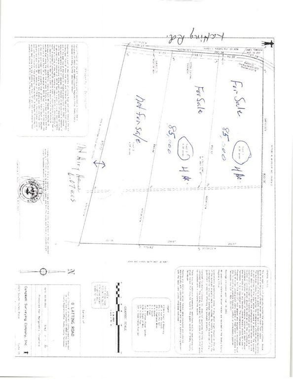 000 Latting Rd TN 38016