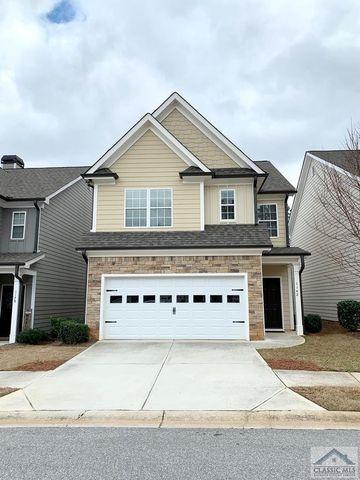 Photo of 1142 Blackstone Ct, Watkinsville, GA 30677