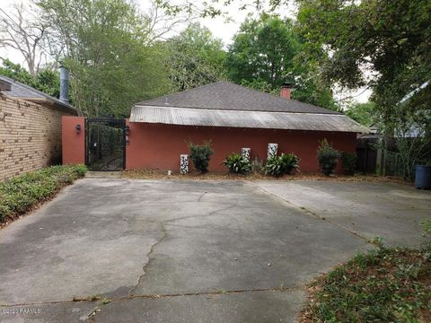 Photo of 199 Chemin Metairie Rd, Youngsville, LA 70592