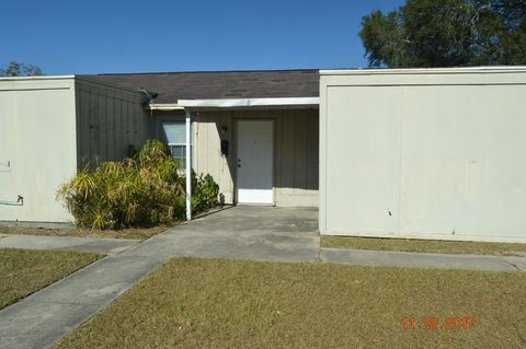 Photo of 2701 E 8th Ct Apt C, Panama City, FL 32401