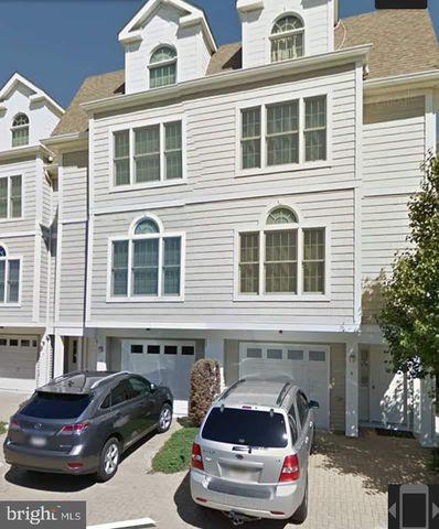 Photo of 1 Chelsea Ct, Atlantic City, NJ 08401