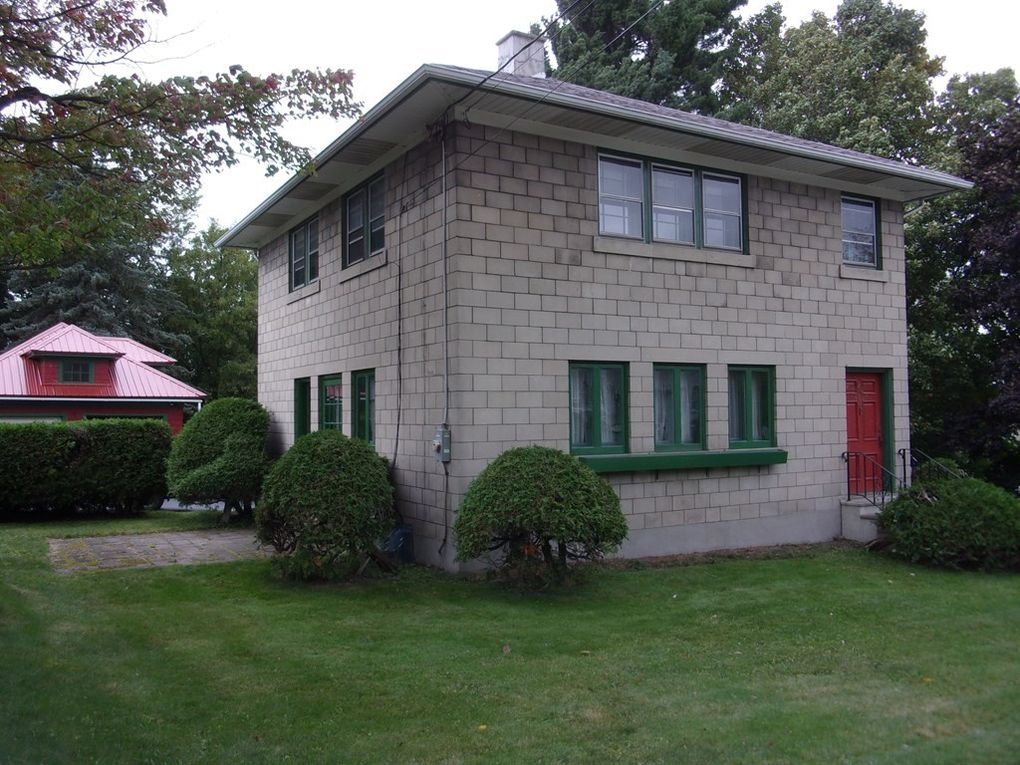 14815 State Route 30 Malone, NY 12953