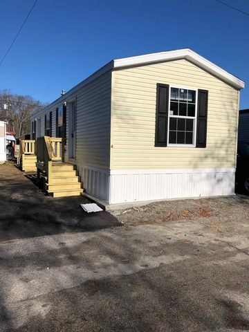 Wilmington, MA Mobile & Manufactured Homes for Sale ... on boat models, house models, investment models, comet models, mobile history, ar models, mobile homes from 1960, apartment models,